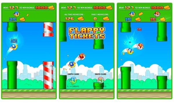 flappytickets_screenshots