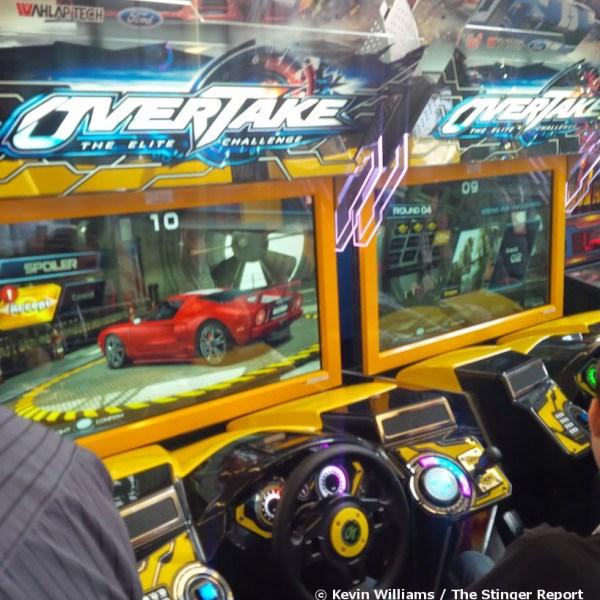 overtakeeas1