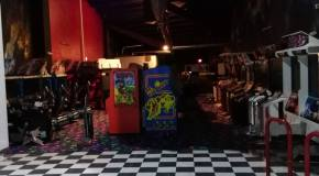 Nanuet Arcade To Open In Nanuet, NY on Nov. 15th