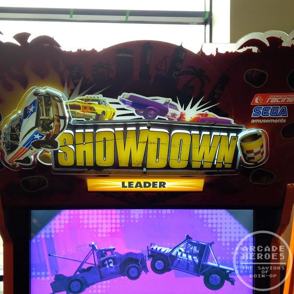 showdown2