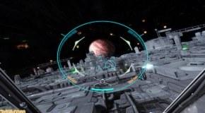 Star Wars Battle Pod News Round-Up Day 2