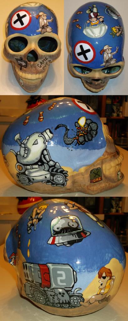 Ceramics-MetalSlug001