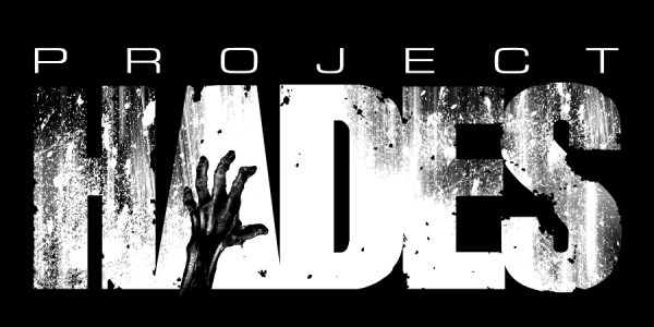 HADES_Logo_Final_300dpi