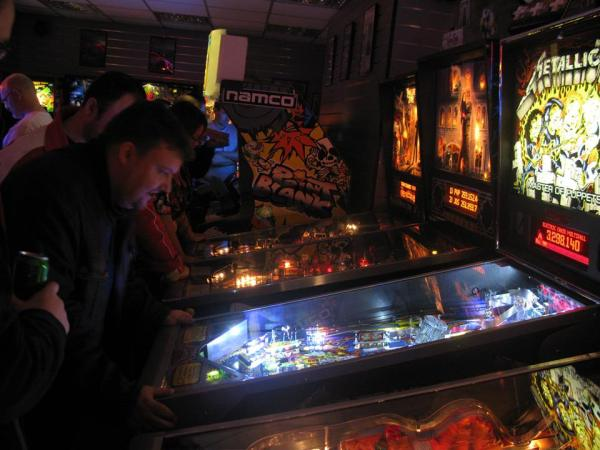 arcadeclub2