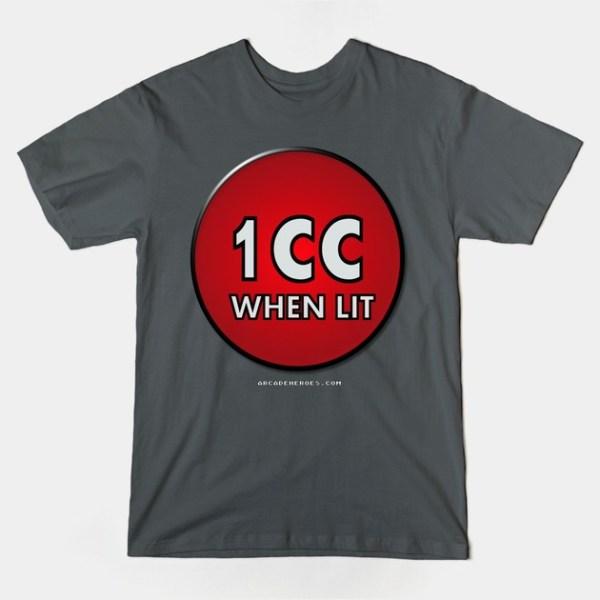 1ccshirt