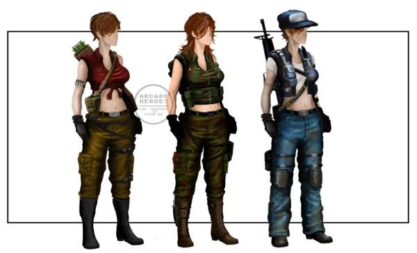 concepts_jp_char2