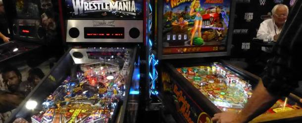 Amusement Expo 2015 Wrap-Up