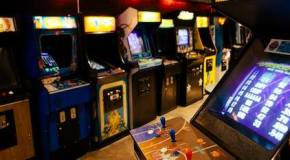 Newsbag: Videmption, Pinball, New Locations and More