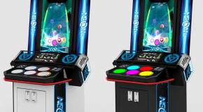 NEON FM Andamiro Version Now Available Worldwide; More pictures for Dance Central 3