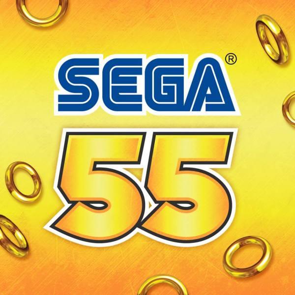 sega55