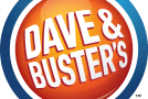 Dave & Busters Location Updates: Friendswood, TX; Glendale, AZ