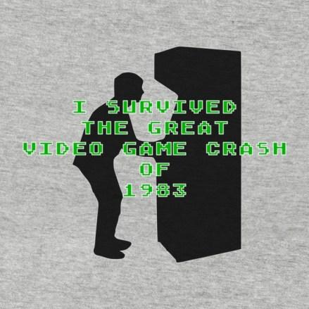 crash1983