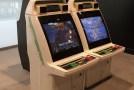 Newsbytes: Locations Adding Arcade Gamerooms; Dariusburst Love; Name That Game #52b