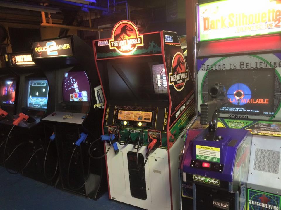 Casino zone facebook
