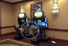 Seen At The AAMA Gala: New Star Wars Battle Pod Cabinet; Sonic Dash Arcade; Crossy Road Arcade; & More
