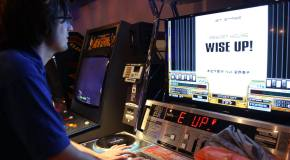 New Arcade: VEGA London Opens in the UK