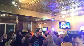 New Arcade Location: 8-Bit Beercade In Peoria, IL