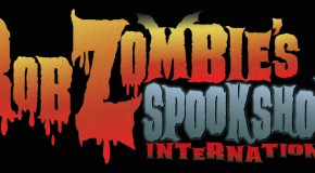 New Trailer Unveils Rob Zombie's Spookshow International Pinball