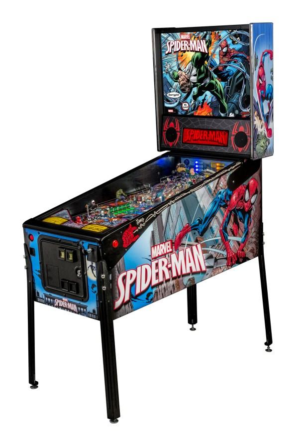 Stern-SpidermanVE