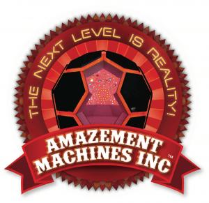 amazementmachineslogo