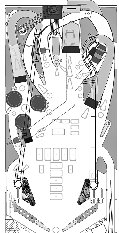 archershotmap
