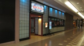 New Arcade Review: Rocky's Big City Games & Sports Bar Williamsville, NY