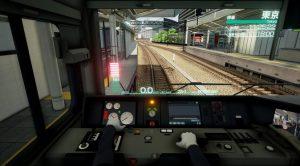 trainmasterinside