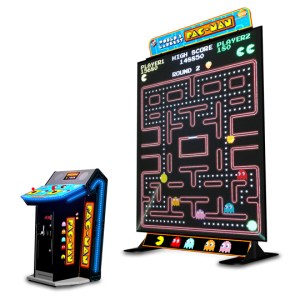 Worlds-Largest-Pac-Man-Carpet-game-list