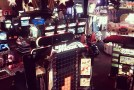 "Guest Post: ""The Death Of Melbourne's Arcade Industry"""