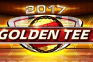 Golden Tee 2017 Arcade Let's You Play As Donald Trump or Hillary Clinton