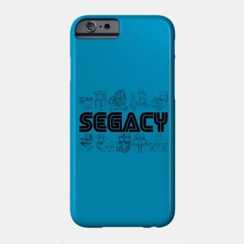 segacyphone