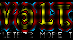 Color Pinball: RollerCoaster Tycoon; Cirqus Voltaire; Terminator 3
