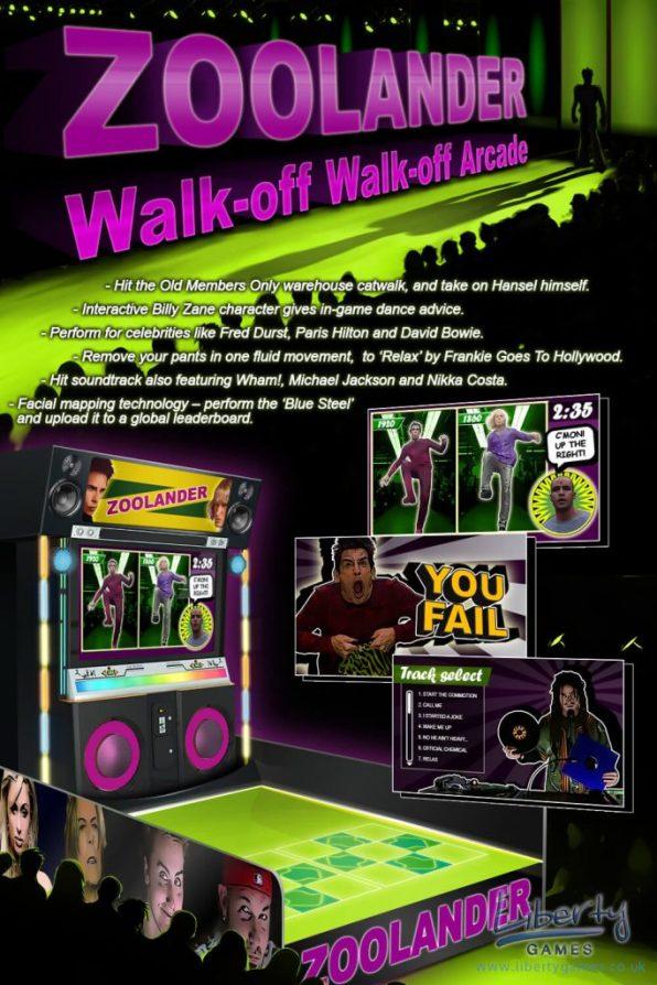 zoolander-walk-off