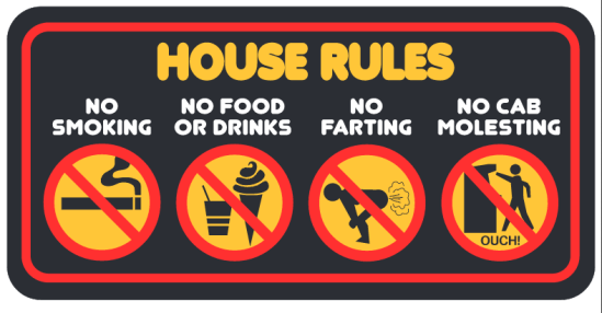 arcade_house_rules_sign_1024x1024