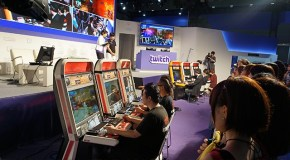 Newsbytes: Magician's Dead Coming To Round1USA; BattleZoneVR; Golden Tee 2017; CPS2; NTG#95