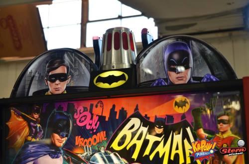 batman66topper
