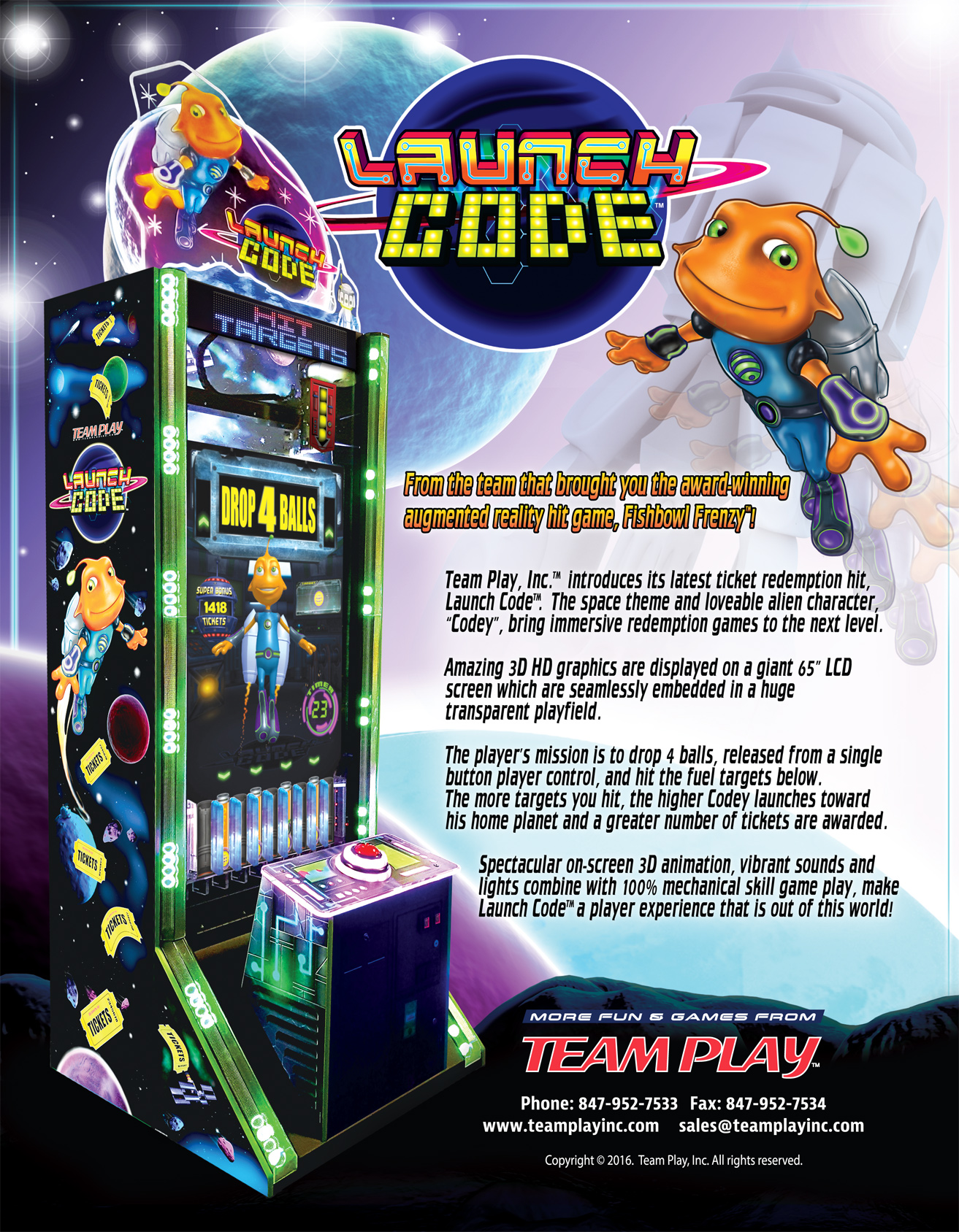 Arcade Heroes Videmption Updates: Fly O'Clock; Crazy Tower; Shooty ...