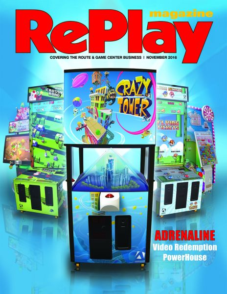 replaynov16cover