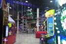 New Arcades: Round 1 USA Expansion; X-Treme Fun Center Expands (FL); Power Play Arcade (FL)