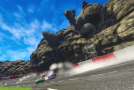 New Daytona Championship USA Teaser Trailer – Three-Seven Speedway