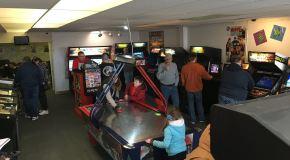 New Arcades Watch – Rupert's Kids (IN); Barcades For Richmond; D&B Opens In SC; R1USA in GA
