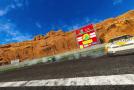"Sega Launches The Daytona ""How-To"" Video Series"