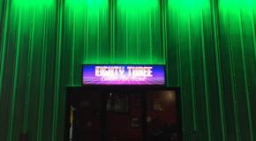 New Arcades: Eighty Three (OK); Play Arcade & Bar (FL); Lucky Strike Social (HI); Main Event (TN & DE); Scene 75 (OH); Taito Station (Japan); DNA VR (UK); Escape Reality (DE);