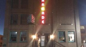 New Arcades: Neon Retro Arcade #2 (CA); AppalachianPinball Museum (NC); The Arcade (KS); Keg & Coin (FL); Pinz (MA);  State Of Mind (CA); The Game Works (OR)