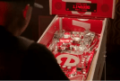 Stern Pinball To Produce Supreme Pinball Tables