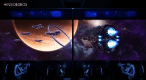 Halo Fireteam Raven Update – Now On Location Test