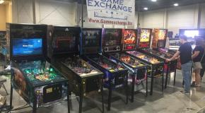 Arcade Events For July: New Jersey & Salt Lake Gaming Cons; Replay FX; California Extreme; Let's Play Gaming Expo
