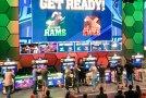Newsbytes: Big Buck 2018 World Championships; Pump It Up 20th; Rhythm Game News & More