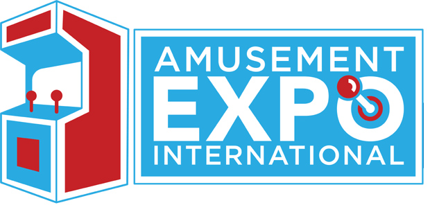 Amusement Expo 2019