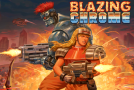 Taking A Closer Look: Blazing Chrome
